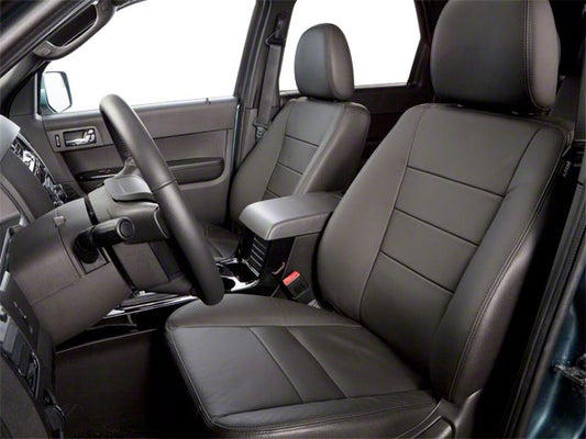 Tremendous 2011 Ford Escape Limited Awd Caraccident5 Cool Chair Designs And Ideas Caraccident5Info