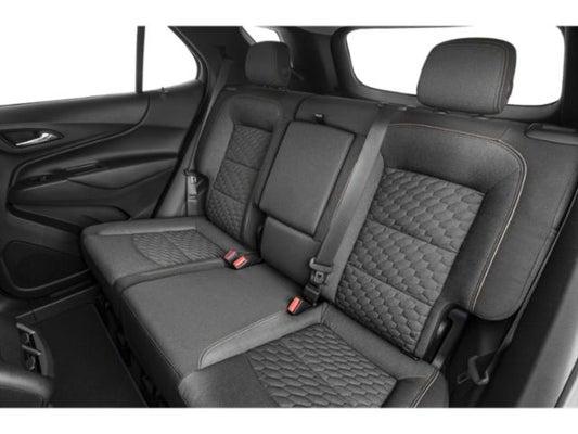 2020 Chevrolet Equinox LT in Columbus, OH | Columbus Chevrolet Equinox | Mark Wahlberg Chevrolet