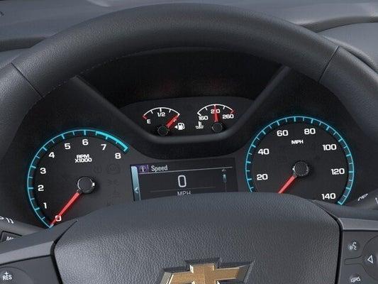 2020 Chevrolet Colorado Rocky Ridge in Columbus, OH ...