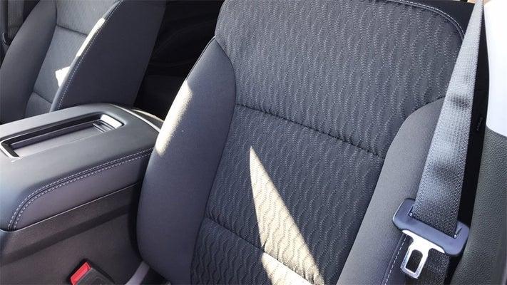2020 Chevrolet Suburban LS in Columbus, OH | Columbus ...