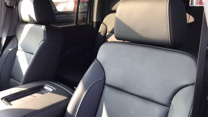 2020 Chevrolet Suburban LT in Columbus, OH | Columbus ...