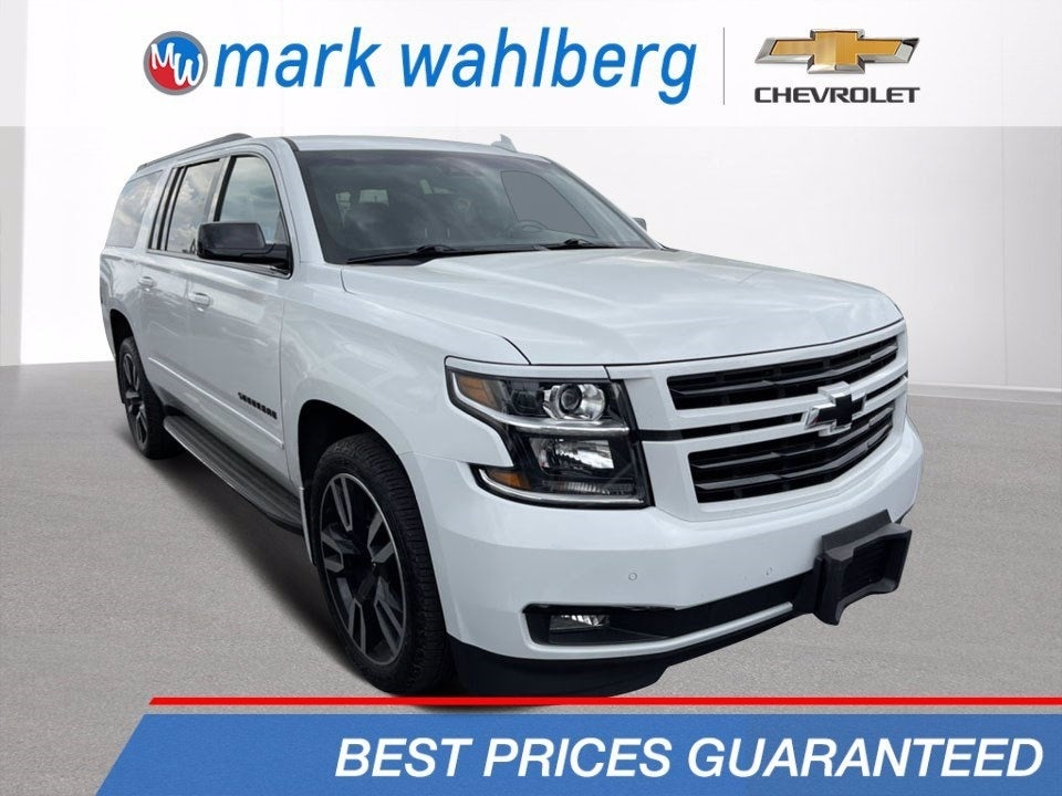 New Chevys for Sale Columbus OH   Mark Wahlberg Chevrolet