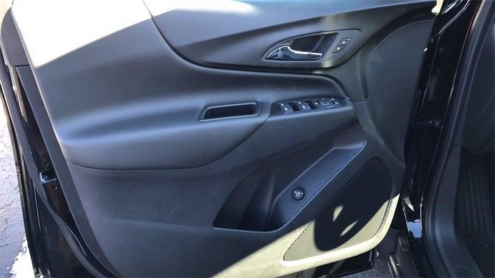 2020 Chevrolet Equinox LT in Columbus, OH | Columbus ...