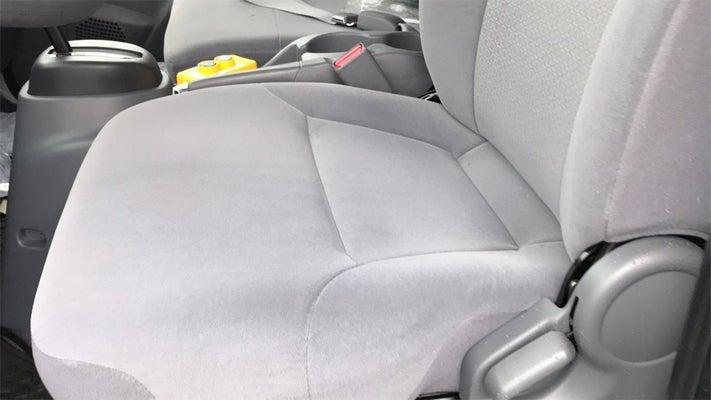 2020 Chevrolet 5500XD LCF Diesel 11' Galion Dump Body in ...