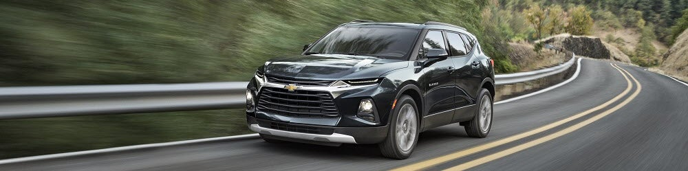 Columbus Chevy Dealers >> Why Buy At Mark Wahlberg Chevrolet Columbus Oh Chevy Dealer