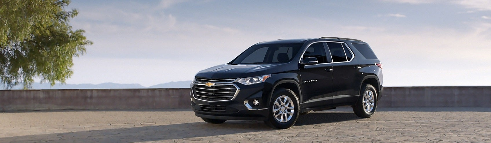 Chevy Of Columbus >> 2019 Chevy Traverse Columbus Oh Mark Wahlberg Chevrolet