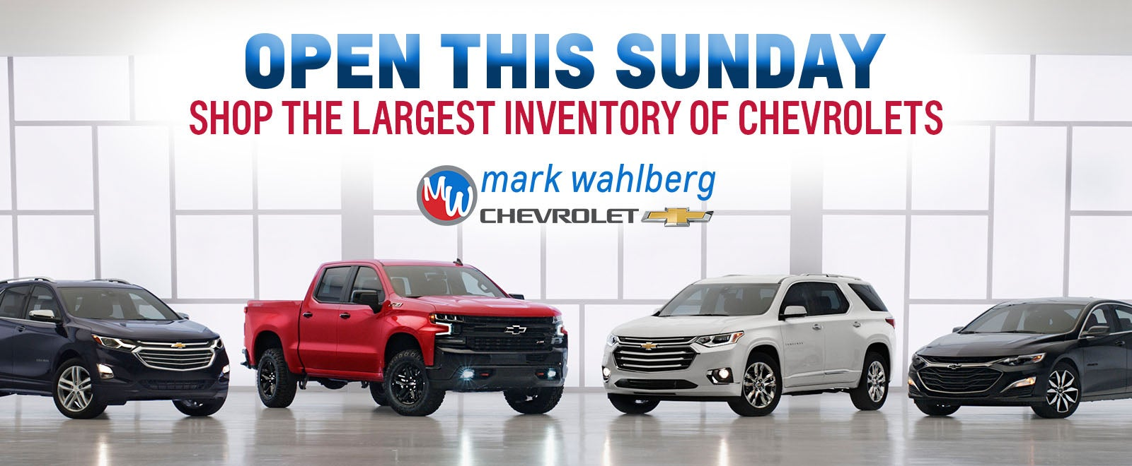 Chevrolet Dealers Columbus Ohio >> Chevy Dealer Columbus Oh Mark Wahlberg Chevrolet