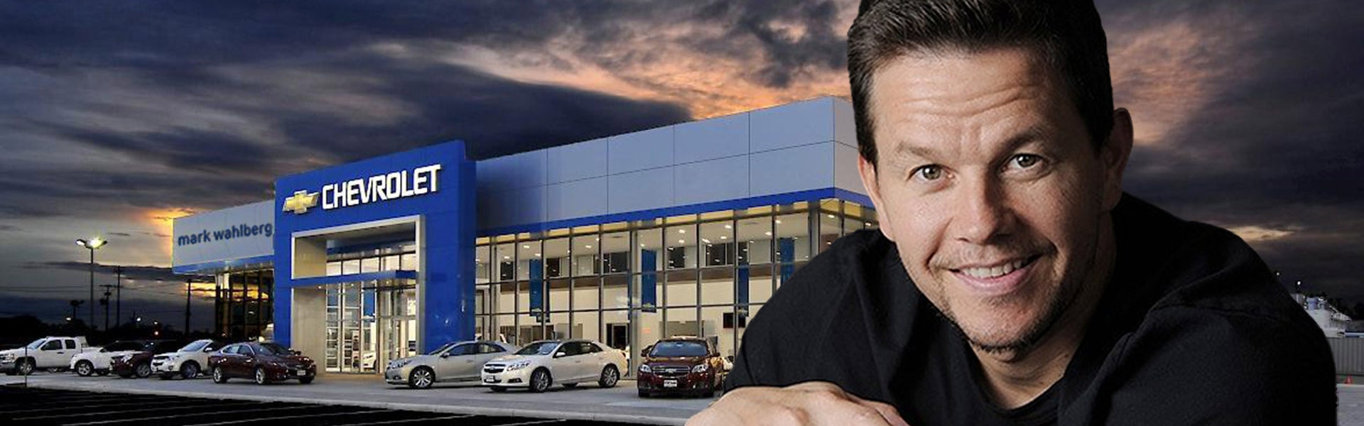 Chevrolet Dealer In Oh New And Used Chevrolet Dealership Oh